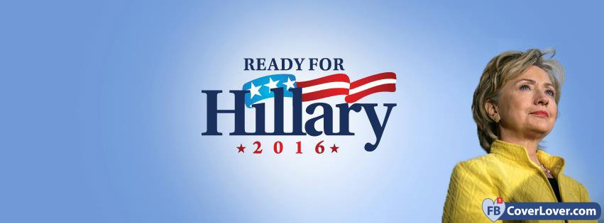 US Elections Hillary Clinton 1