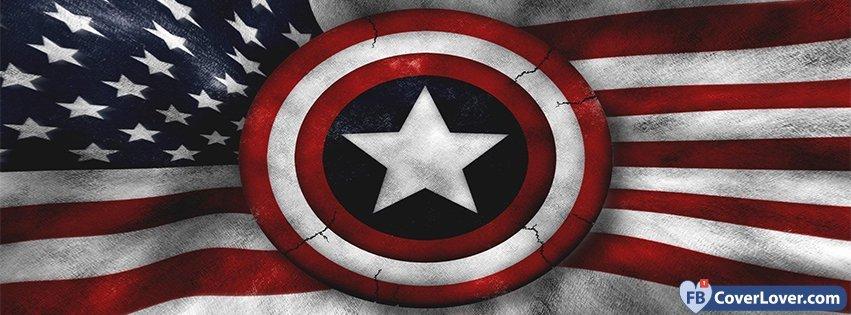 US Flag 5