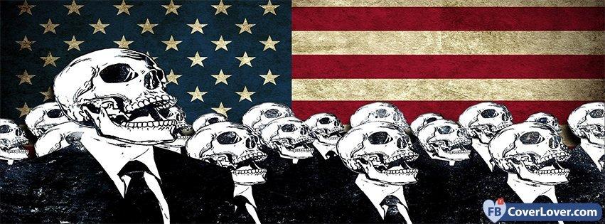 US Flag 6