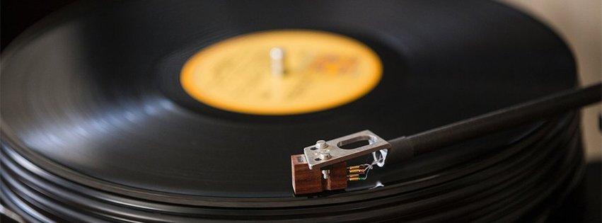Vinyl In Motion