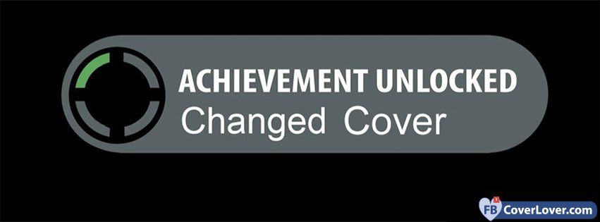 Xbox Achievement Unlocked