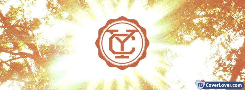Yellowcard Logo