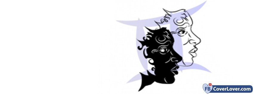 Zodiac Gemini Zodiac Sign