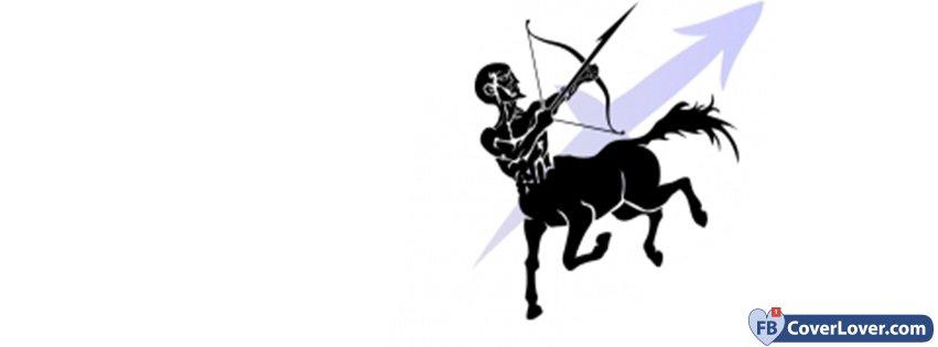 Zodiac Sagittarius Zodiac Sign