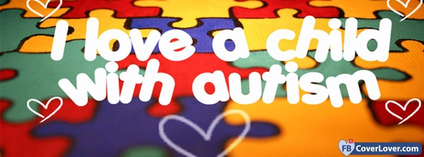 Autism Awareness 4