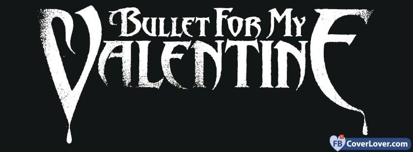 Bullet For Valentine