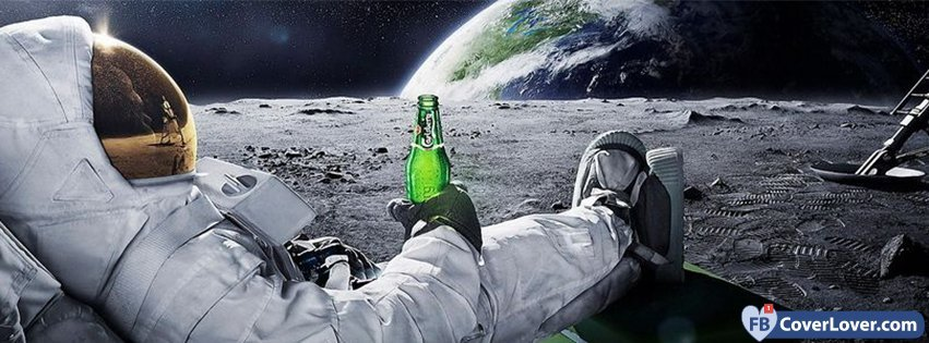 Carlsberg Relax