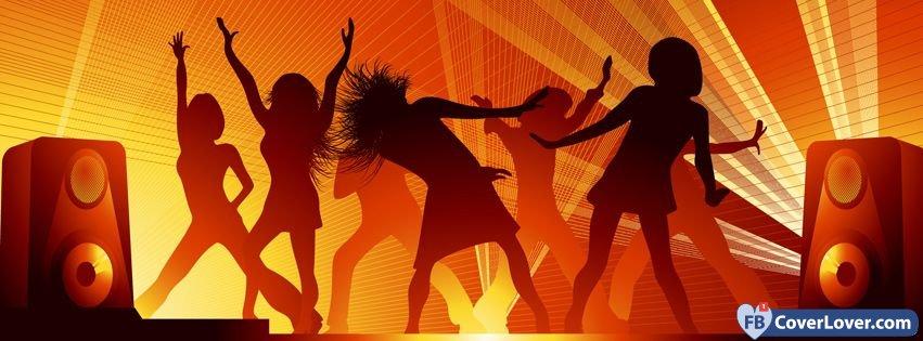 Dance Music Scene
