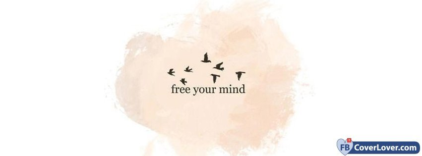 Free Of Mind Quotes Sayings Free Of Mind Picture Quotes Page 2