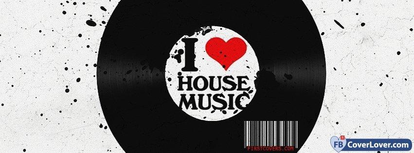 Blink 182 hearts all gone lyrics