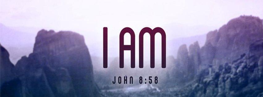 I Am John 50 8