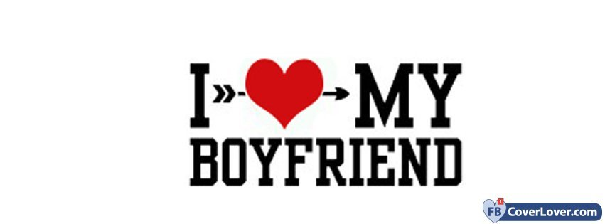 I Love My Boyfriend 3