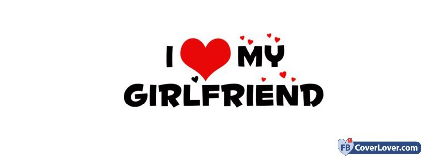 I Love My Girlfriend 2