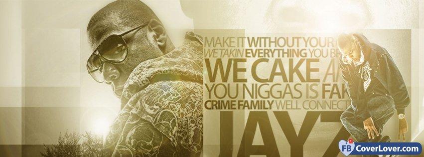 Jay Z 6