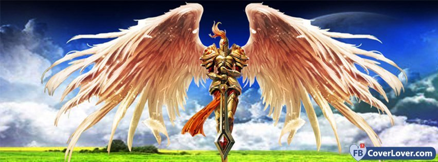 League Of Legends gaming video games Facebook Cover Maker