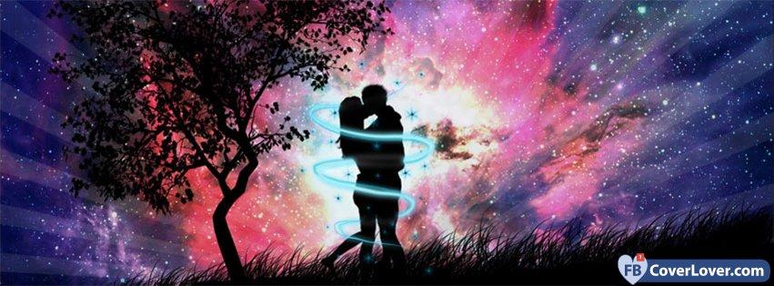 Magical Kiss