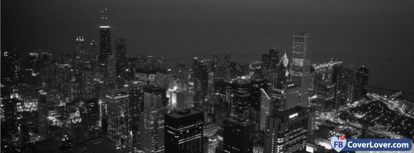 new york city nature and landscape facebook covers photo