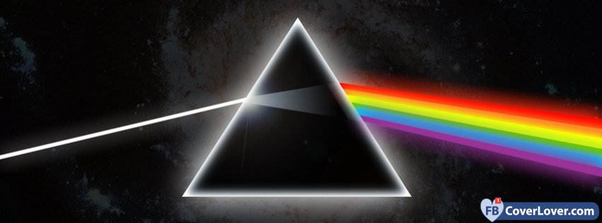 Pink Floyd 4 Celebrities Facebook Cover Maker Fbcoverlover Com