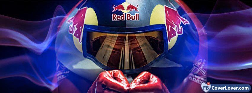 Red Bull Racer 2