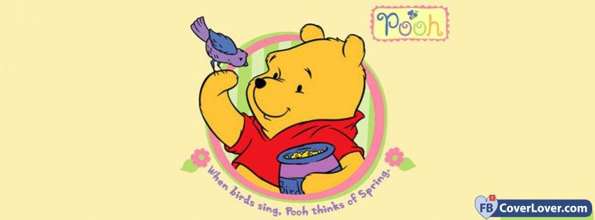 Winnie The Pooh 2
