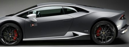 2016 Lamborghini Huracan Avio By Levon Facebook Covers