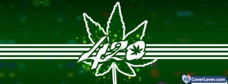 420  Facebook Covers