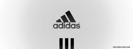 Adidas1 Facebook Covers