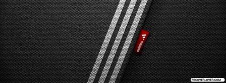 Adidas2 Facebook Covers