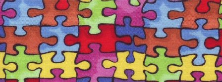Autism Awareness Month Facebook Covers