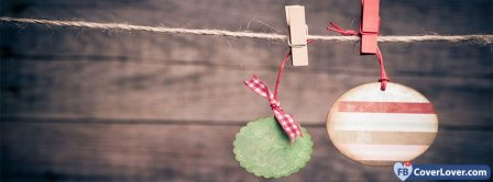 Cute Decoration Facebook Covers