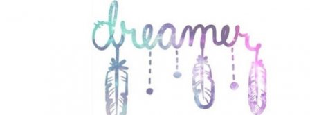 Dreamcatcher Dreamer Facebook Covers