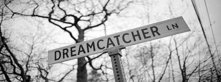 Dreamcatcher Lane Facebook Covers