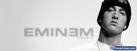 Eminem  Facebook Covers