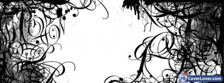 Emo Jungle  Facebook Covers