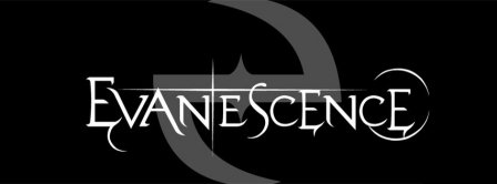 Evanescence 3 Facebook Covers
