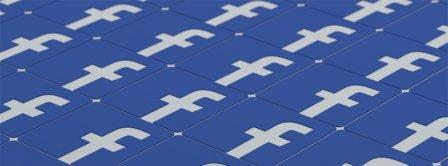 Facebook Logo Facebook Covers