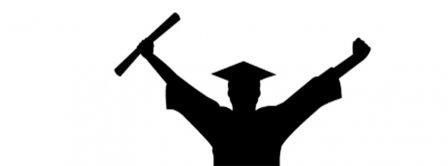 Graduate 1 Facebook Covers