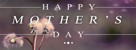 Happy Mother S Day Banners Facebook Covers