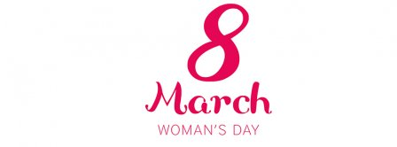 8th March Women