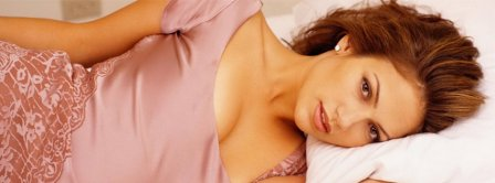 Jennifer Lopez Facebook Covers