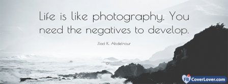 Like Is Like Photography 1 Facebook Covers