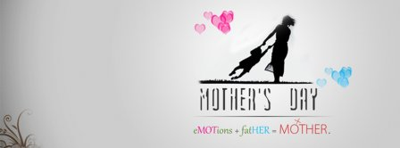 Mo Ther Mothers Day Facebook Covers