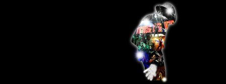 Michael Jackson This Is It Facebook Covers