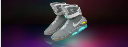 Nikes Adaptive Fit Back To The Future Shoes Facebook Covers