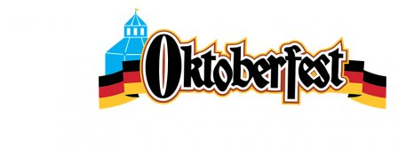 Oktoberfest Banner Facebook Covers