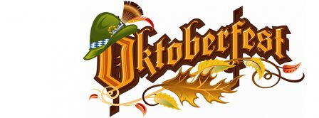 Oktoberfest Facebook Covers