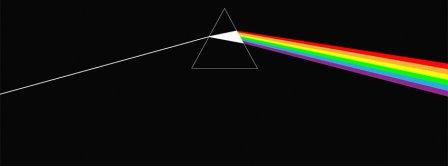 Pink Floyd Facebook Covers