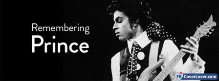Prince 2 Facebook Covers