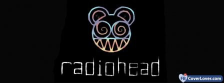 Radiohead Facebook Covers