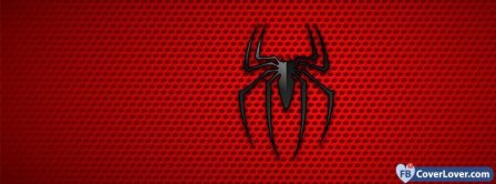 Spiderman Background Facebook Covers
